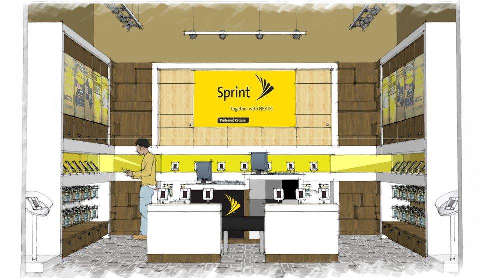 Sprint - 0_Page_9.jpg