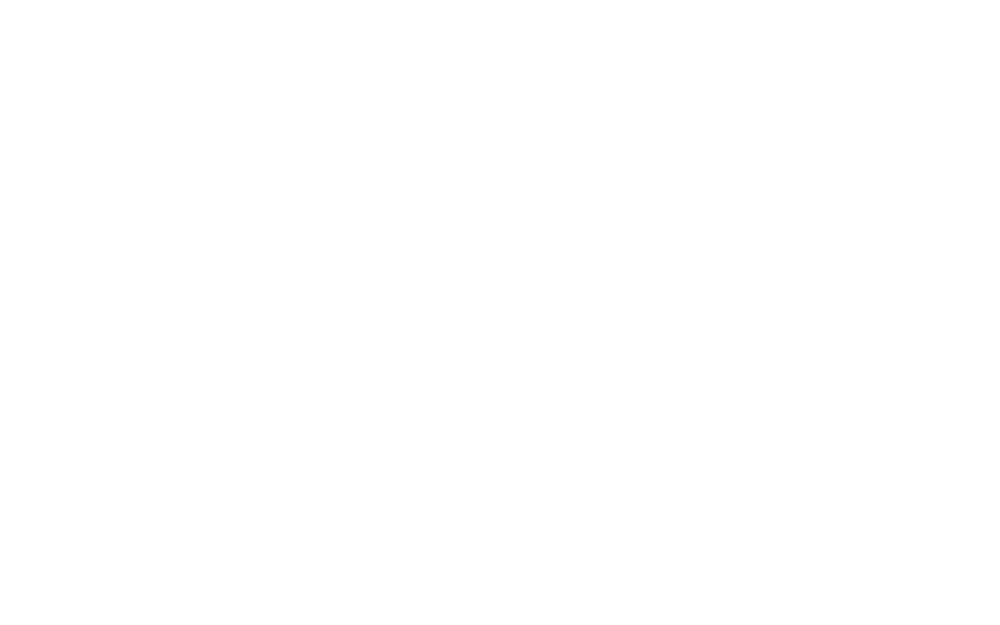 LifeFuels_Logo_single_v3.png