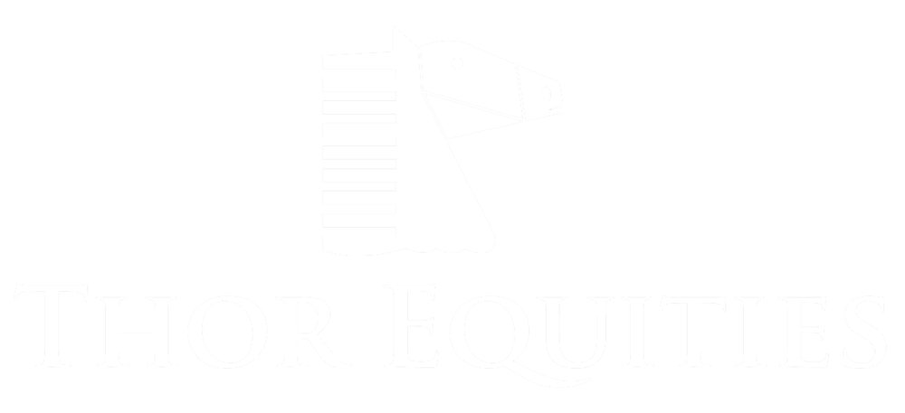 thor-equities-logo.png