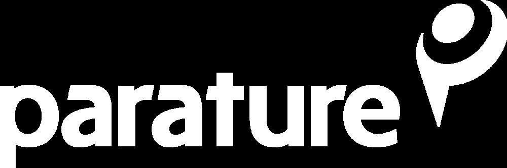 Parature-Logo_RGB.png