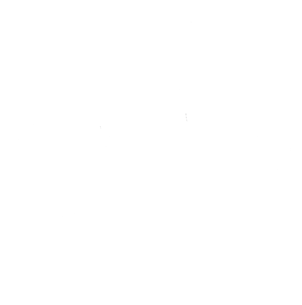 General_Electric_1942.png