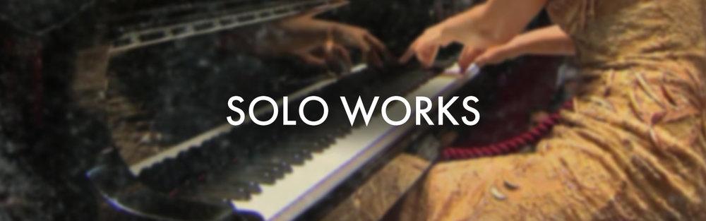 solo-works.jpg