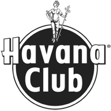 habana_club.png