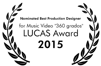 Nominated Best Production Designer 360 grados.png