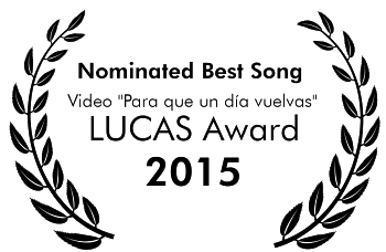 Nominated Best Song para que un dia vuelvas.png