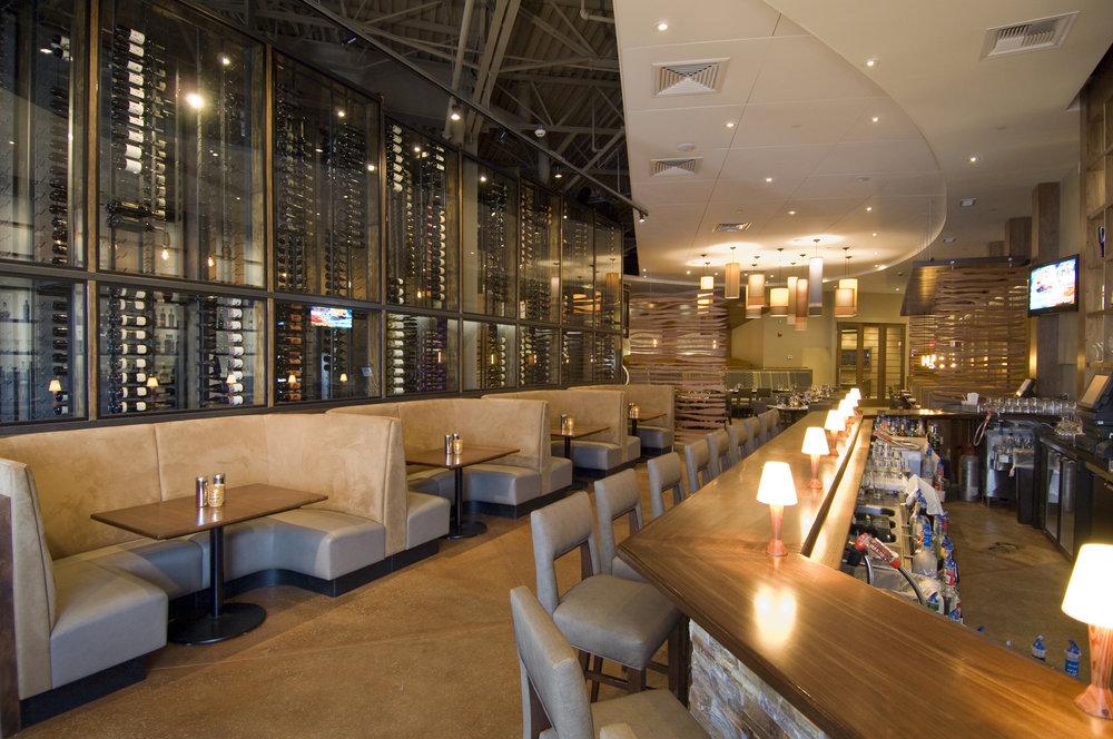 Buffalo Bar 2.jpg