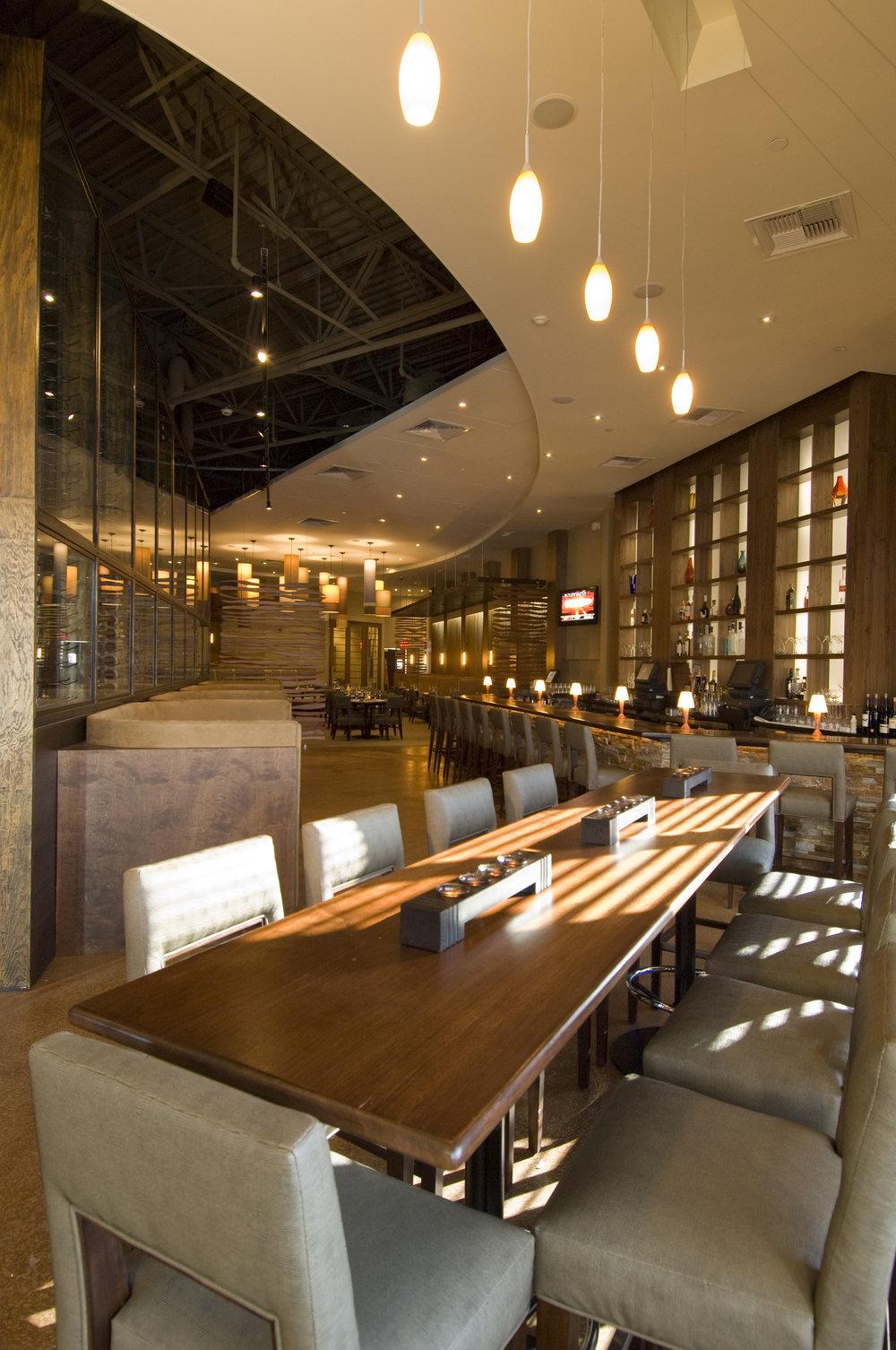 Buffalo Bar 3.jpg