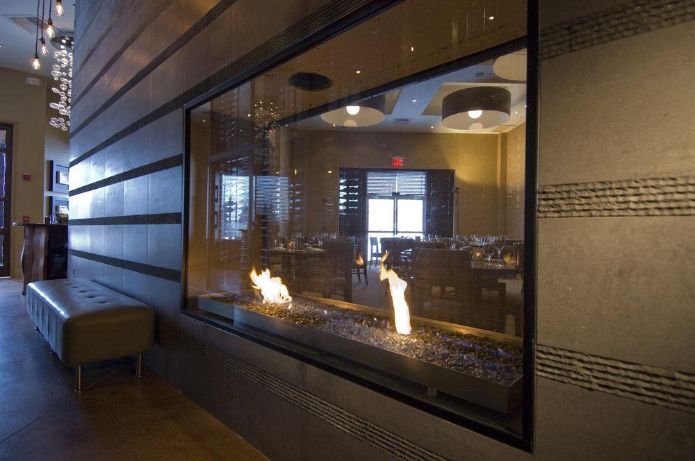 double sided fireplace.jpg