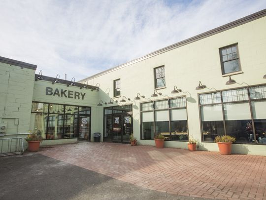 Village bakery pittsford.jpg