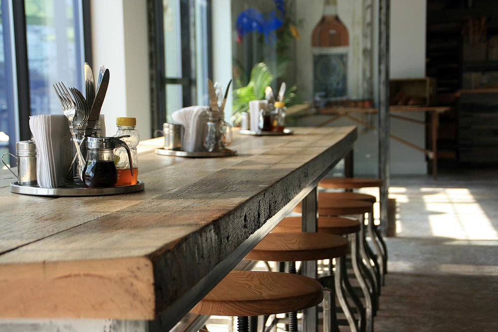 village-bakery-home-communal-table.jpg