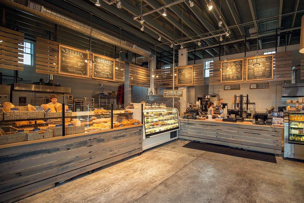 village-bakery-pitt 2.jpg