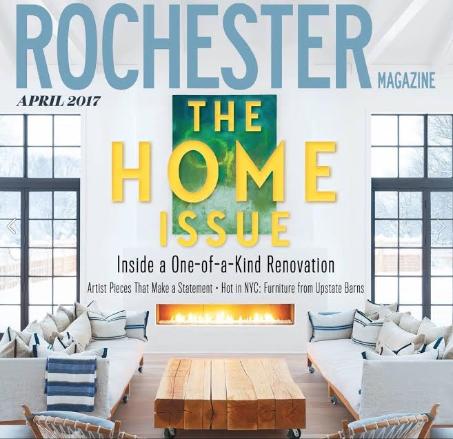 http://www.democratandchronicle.com/longform/rochester-magazine/2017/03/23/one-of-a-kind-home-renovation/99013102/