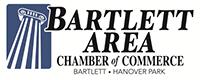 Bartlett_Chamber_Logo.png