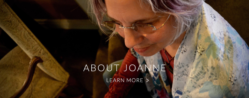 About-JoAnne-Palladino-4.jpg