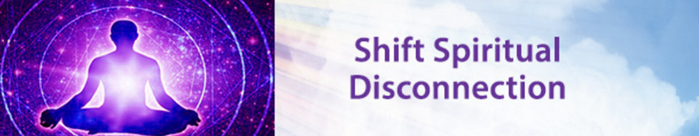 Video6-Shift-Disconnection.jpg
