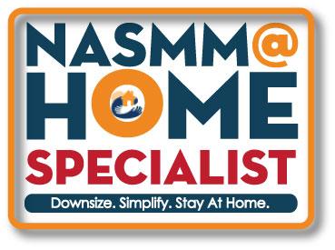 NAHSpecialist.jpg