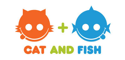 CAT AND FISH-2015-LOGO-WEB-400PXH.jpg