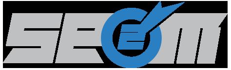 se2m-logo-72.png