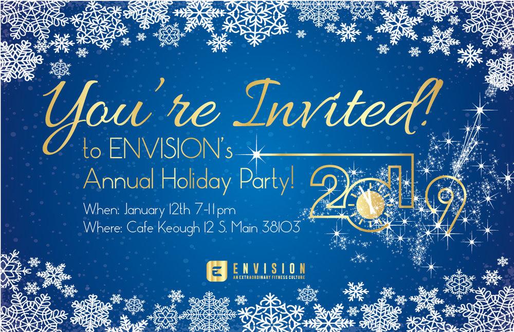 2019-invite-email.jpg