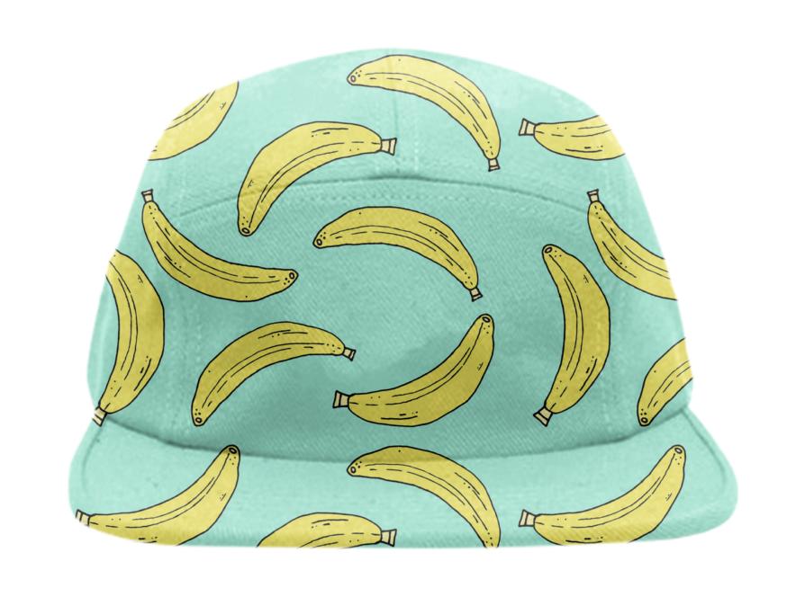 banana.png