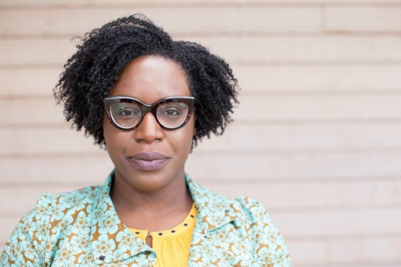Lesley Nneka Arimah - author - (c) Emily Baxter.jpg
