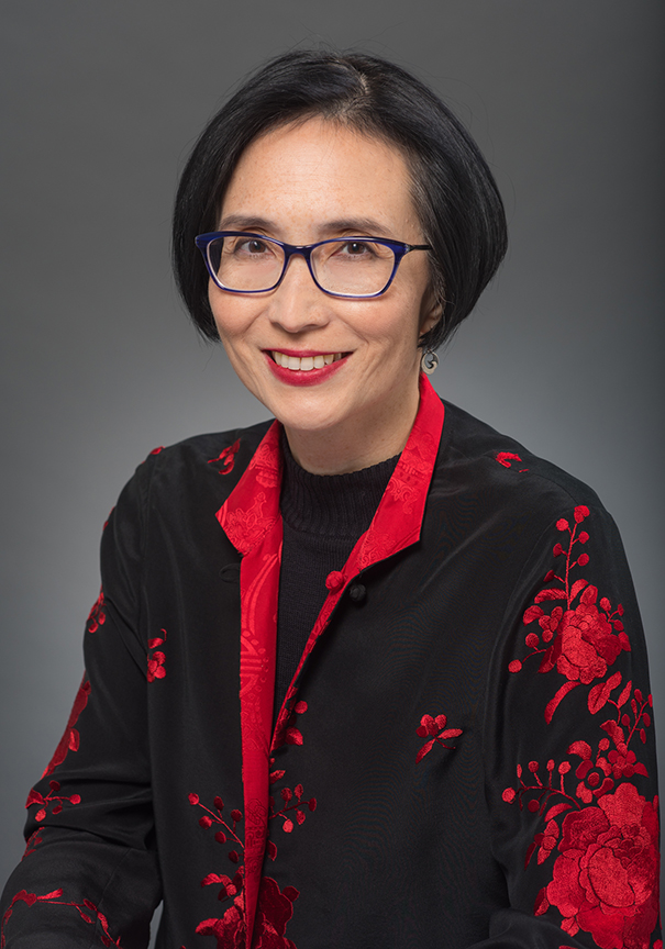 May-lee Chai is the author of ten books of fiction, nonfiction, and translation, including her latest short story collection,  Useful Phrases for Immigrants , published in October 2018 by Blair. Her writing has been awarded a National Endowment for the Arts fellowship, Bakwin Award for Writing by a Woman, Jack Dyer Fiction Prize, Asian/Pacific American Award for Literature, named a Kiriyama Prize Notable Book, and recipient of an honorable mention for the Gustavus Myers Center for the Study of Bigotry and Human Rights Book Awards.