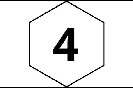 webinar-4.png