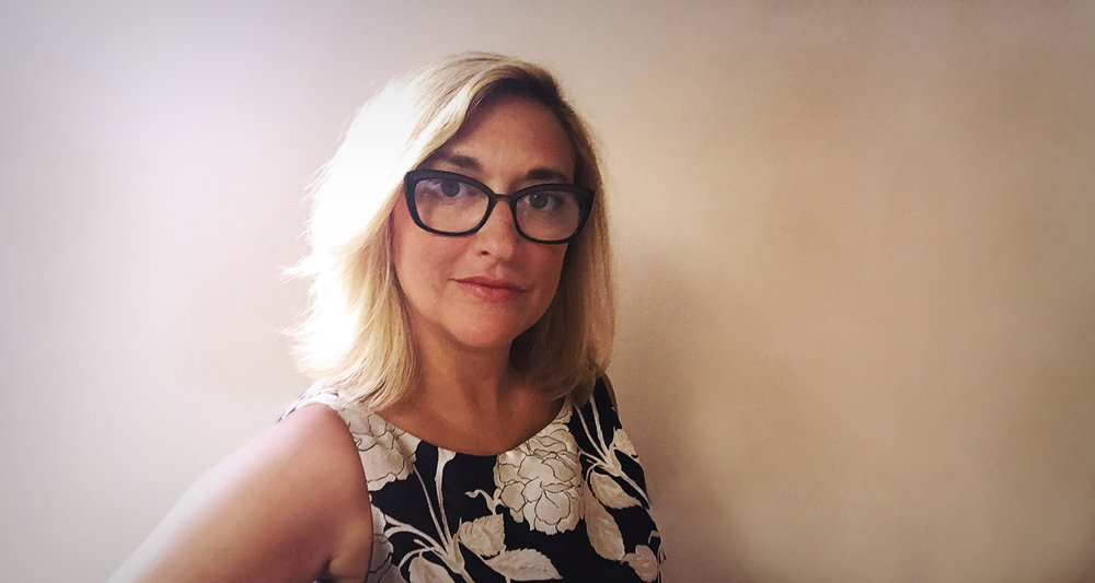 Michelle O'Gara, Assistant Marketing Director, SBH
