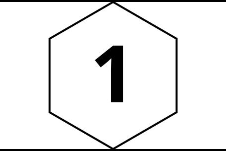 webinar-1.png