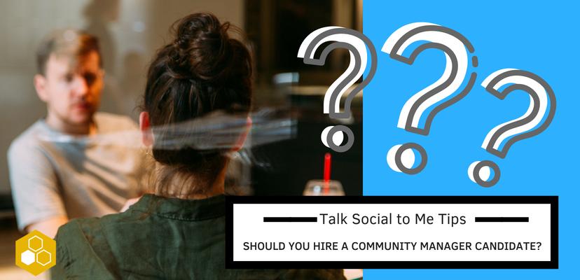 enterprise-social-network-community-manager