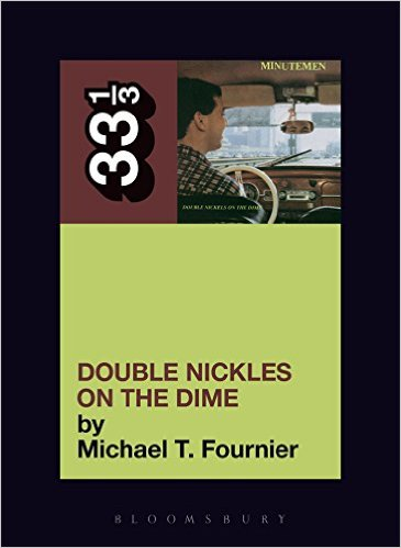 Double Nickels On The Dime (2007, Bloomsbury)