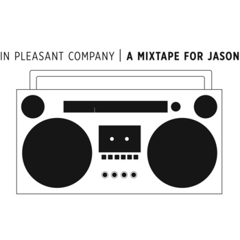 gordonwithers :     Reminder that in 2012 the independent rock world lost a patron saint in Louisville musician Jason Noble. His work in Rodan, Shipping News, and Rachel's has inspired countless others. Proceeds from this past June's benefit comp  In Pleasant Company  still go to his family, so consider giving them some holiday cheer (and getting some great music for yourself!) by downloading the album here: http://jasonnoblebenefit.bandcamp.com/   Thank you.