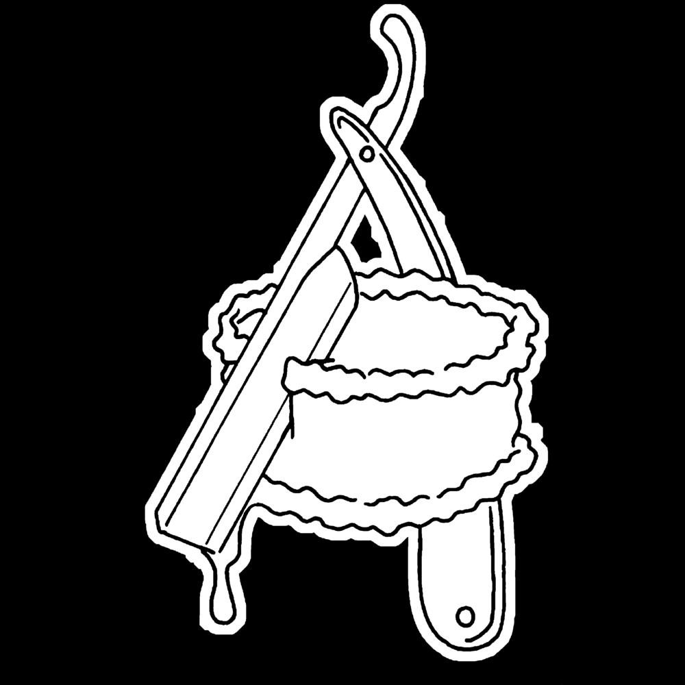 razorcake_logo_itunes_.png