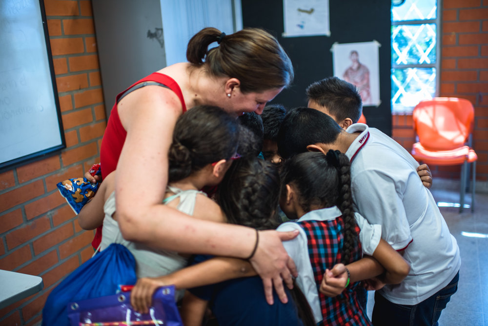 colombiaoneministriesfoundation2017trip-64.jpg