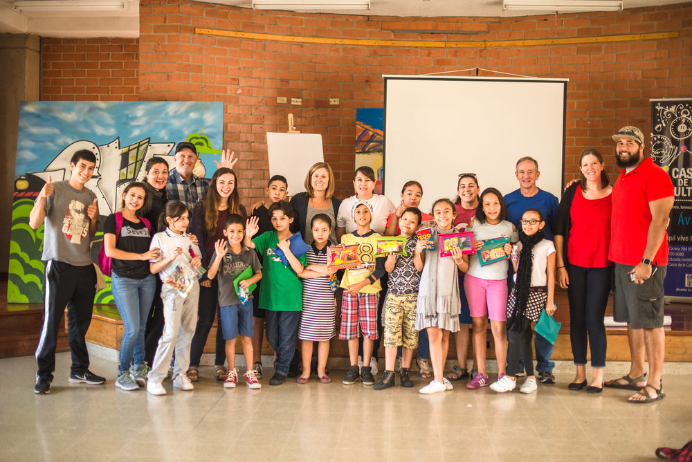 colombiaoneministriesfoundation2017trip-402.jpg