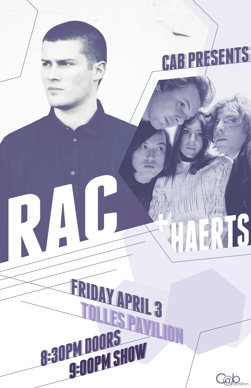 RAC jpeg flyer.jpg