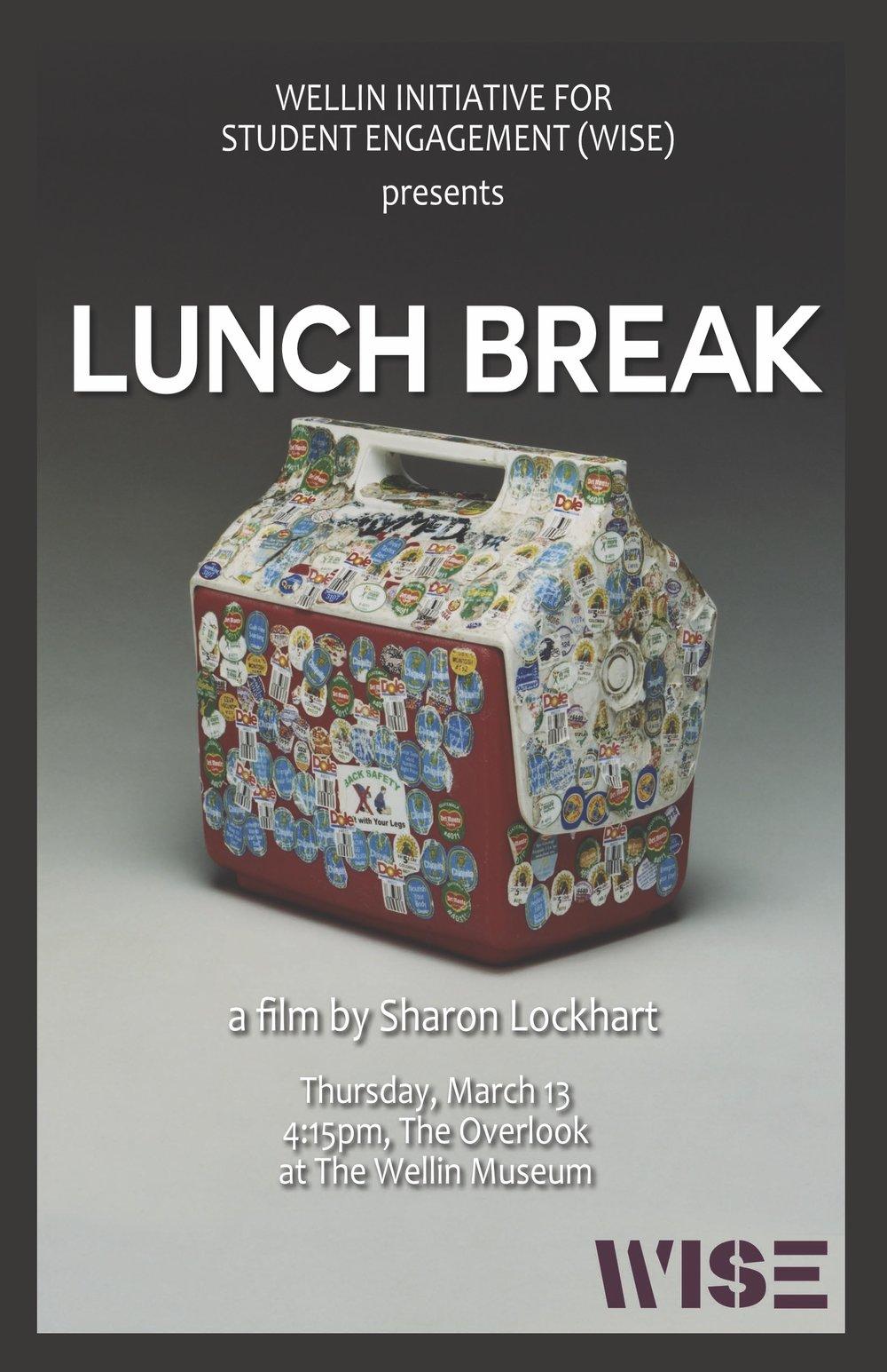wise lunch break.jpg