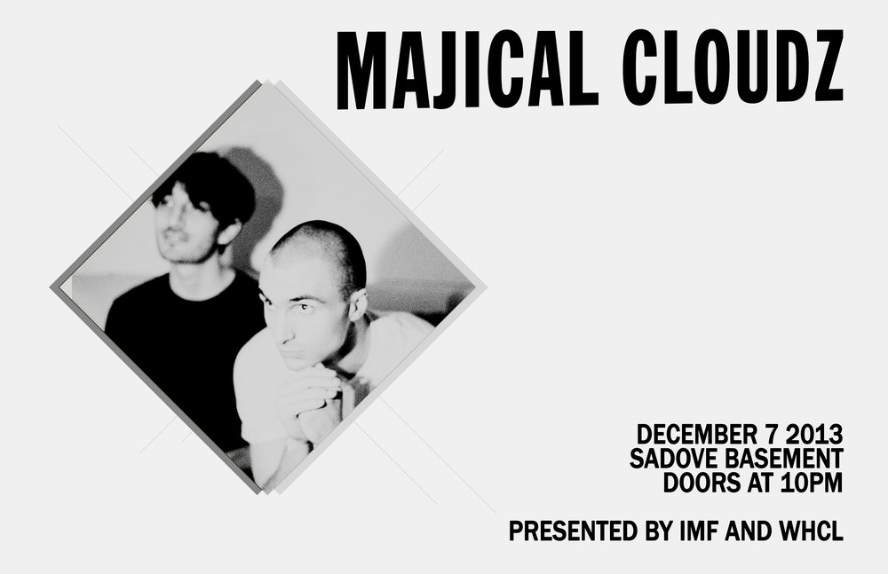 imf majical cloudz.jpg