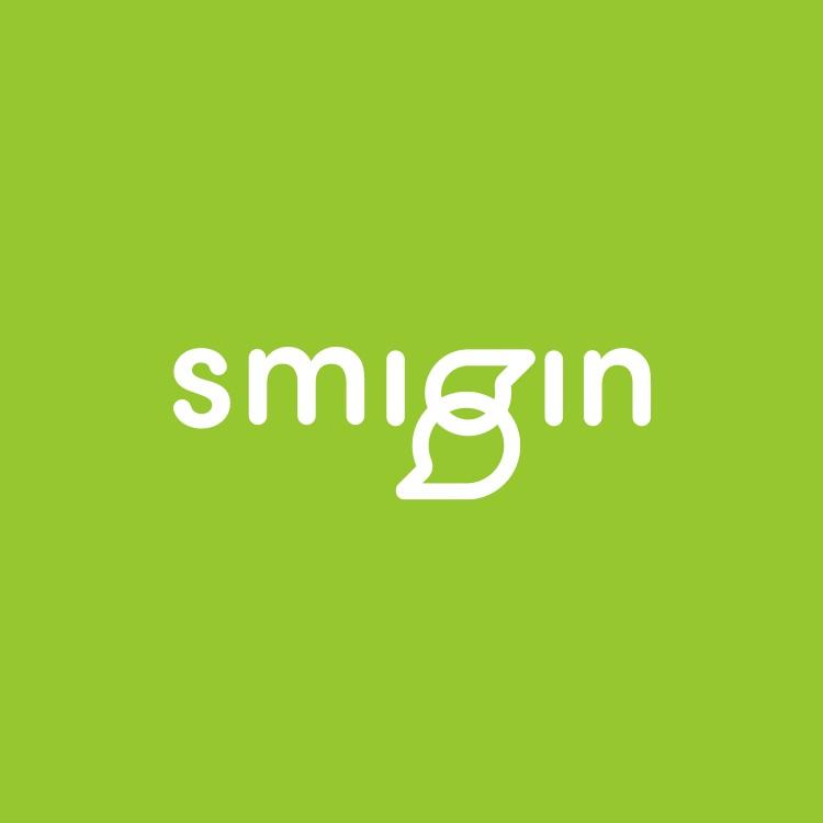 Smigin Color.png