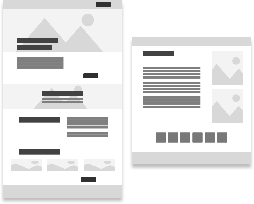 hope wireframes.png