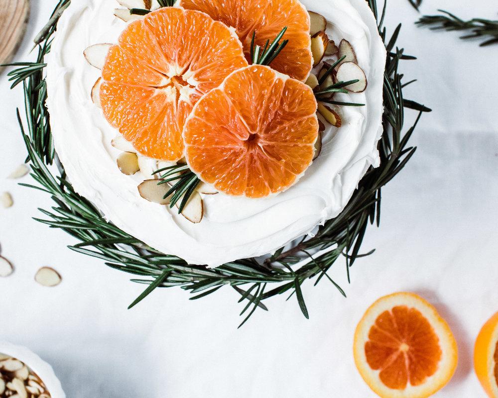 citruscake.jpg