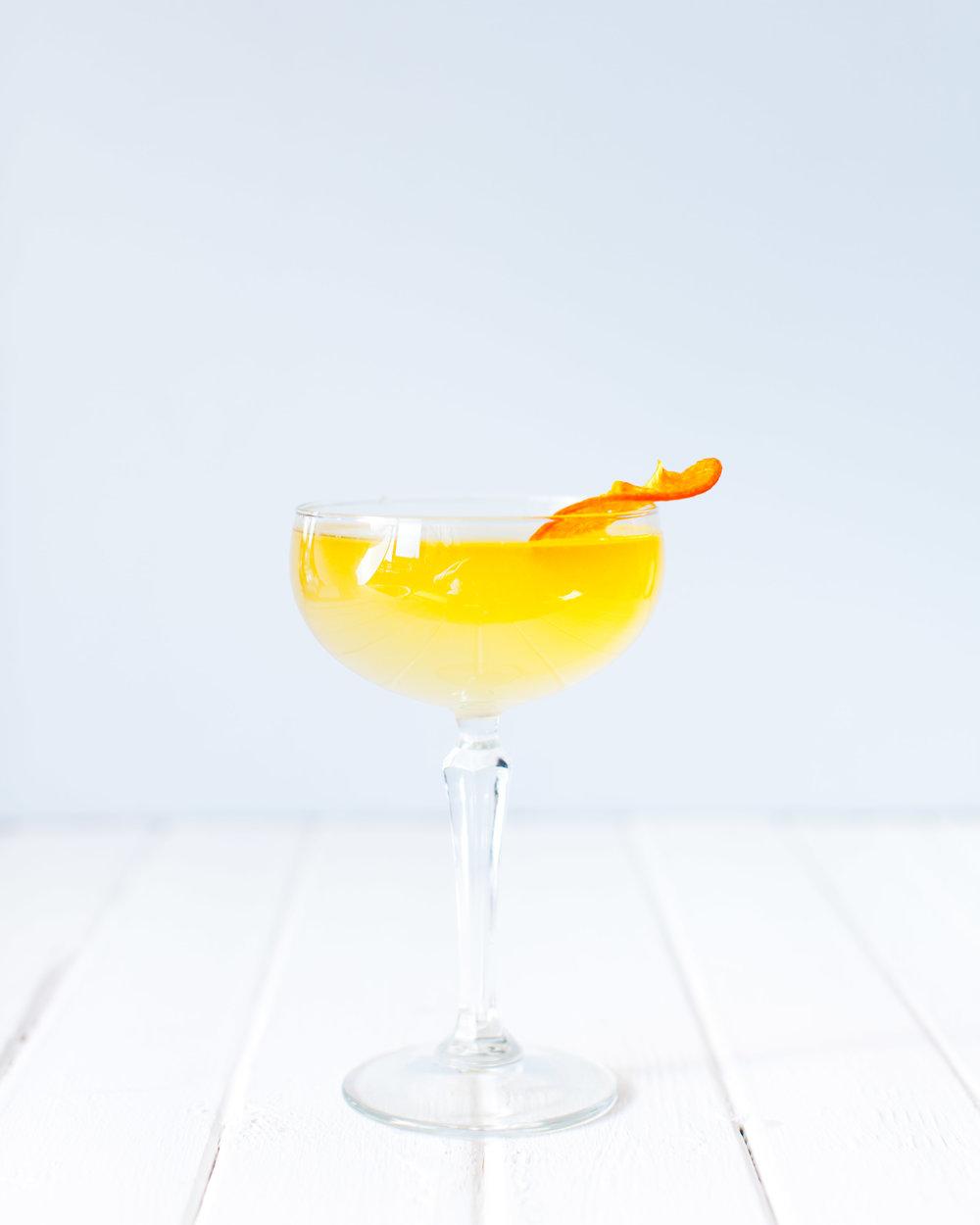 citruscocktail.jpg
