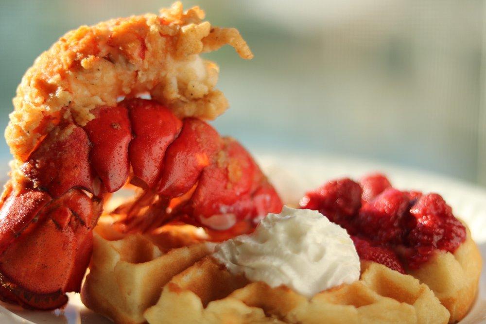 lobsterandwaffles2.jpg