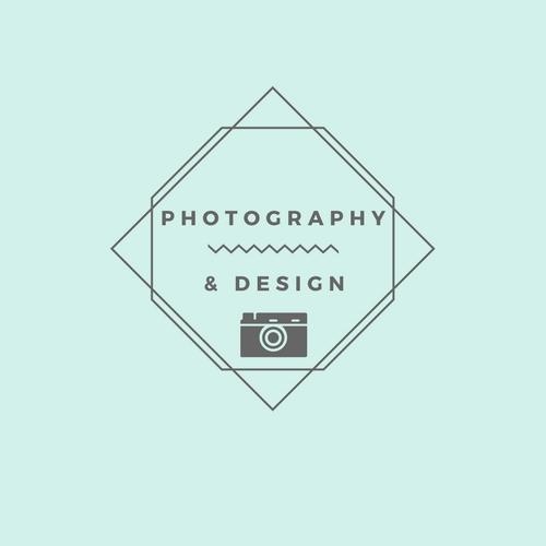 photog and design.jpg