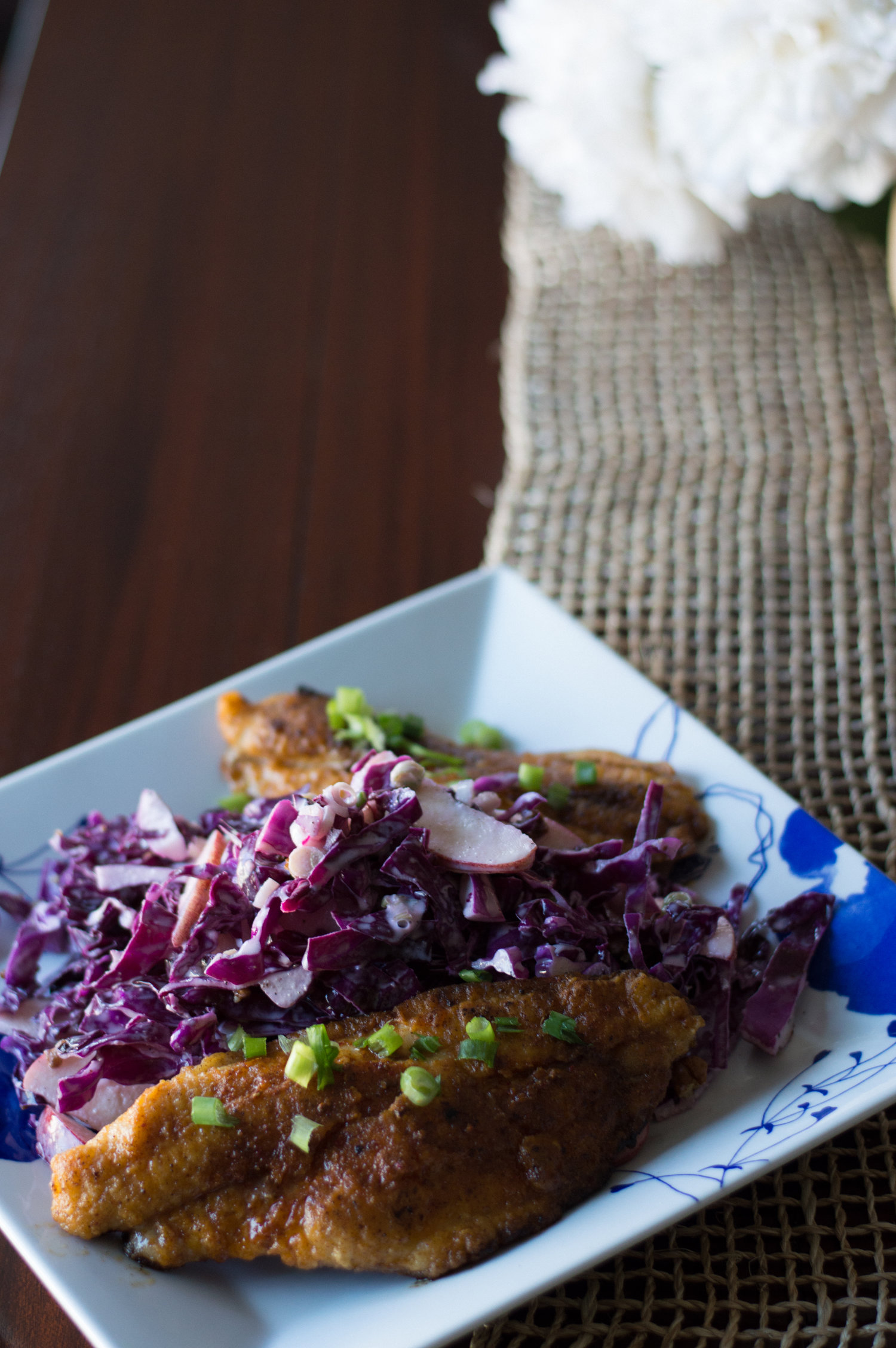 3 reasons why i cancelled my blue apron subscription drea co 3 reasons why i cancelled my blue apron subscription forumfinder Images