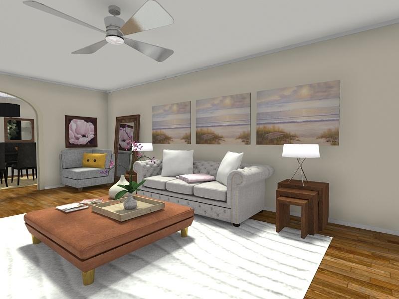 Living Room - Chesterfield.jpg