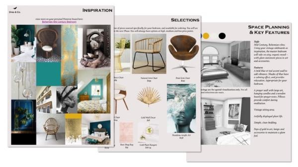 Design Concept Example Screengrab.jpg
