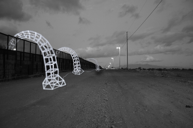 Image from  The Creators Project.