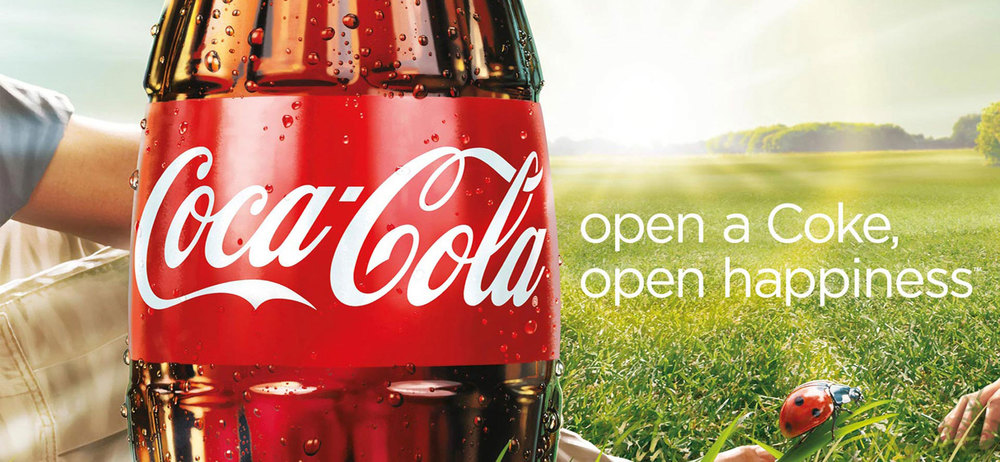 http://www.business2community.com/marketing/3-marketing-lessons-coca-cola-01117076#yMP8oPDeHSCXMWfq.97