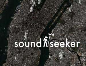 image from http://www.nysoundmap.org/
